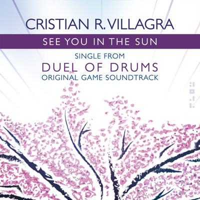 See you in the sun - Cristian R. Villagra